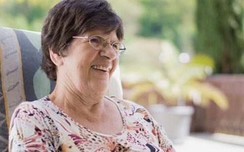 Guia do cuidador. Sabe com o que se deve preocupar na assistência ao idoso?