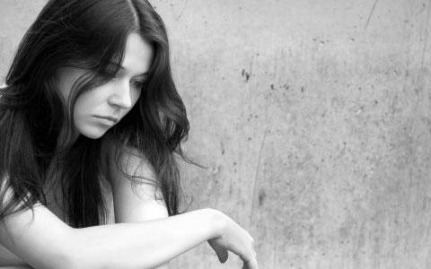 A Depressão é um estado emocional que nos retira a vontade de viver.