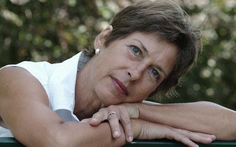 A incontinência na menopausa