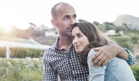 Doença de Alzheimer pode manifestar-se logo aos 40 anos