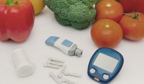 6 comportamentos que previnem a diabetes