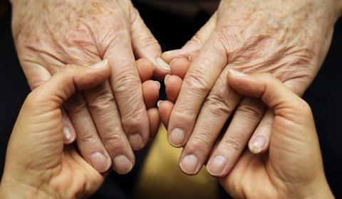 Complemento Solidário para Idosos alargado a pensionistas por invalidez