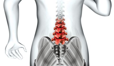Artrites, artroses e lombalgias? 10 recomendações de um médico para as dores de inverno