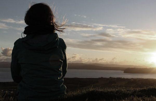 Saúde emocional: o que é e como pode melhorá-la em passos simples?