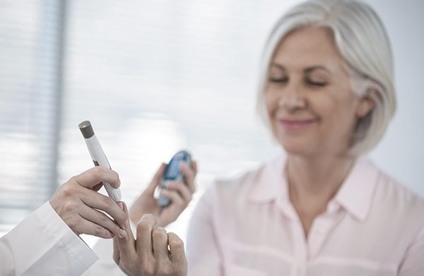 O que os diabéticos podem fazer para prevenir a doença renal. Avisos e recomendações