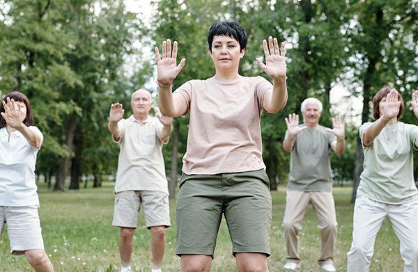 Quantos minutos de exercício deve fazer? Todas as recomendações de um médico