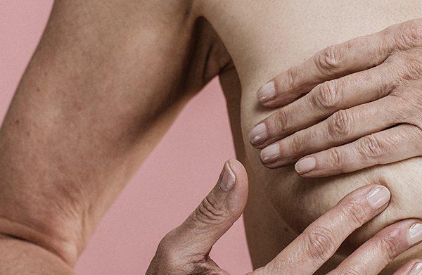 Os subtipos de cancro da mama mais alarmantes