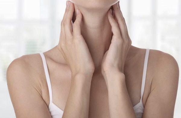 Doenças da tiroide afetam mais de um milhão de pessoas em Portugal.